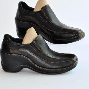 Size 6.5 b.o.c Women Shoes